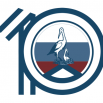 10-years-logo.png
